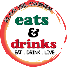 Playa del Carmen Eats and Drinks - Foodie Tours